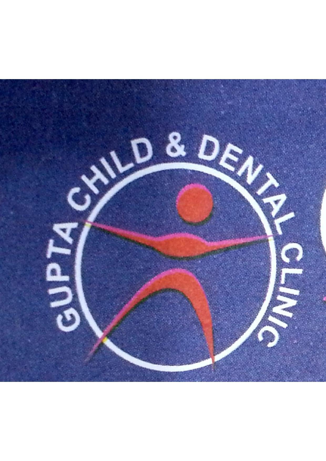 Gupta Child and Dental clinic