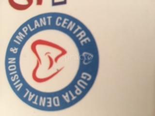 Gupta Dental Vision & Implant Centre