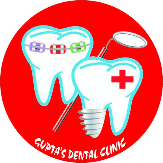 Gupta's Dental Clinic