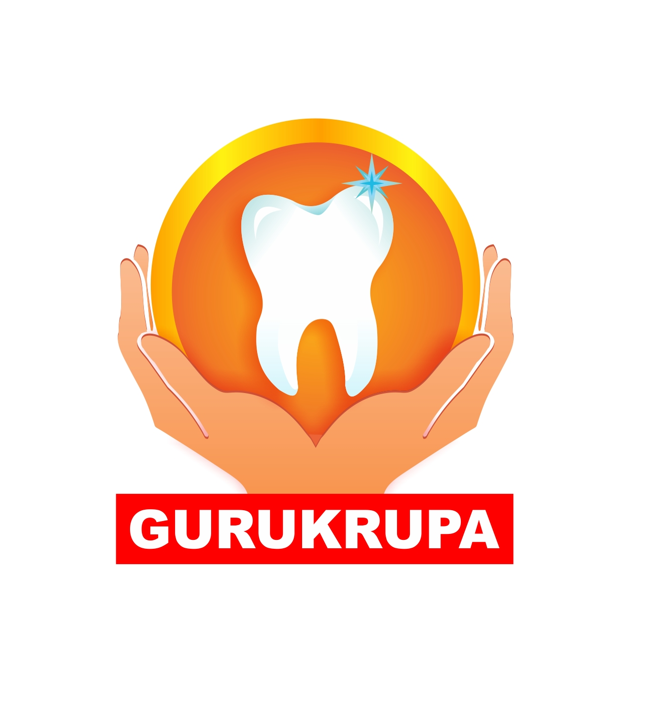 Gurukrupa Advanced Dental Care Center
