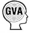 GVA Institute Of Psychology