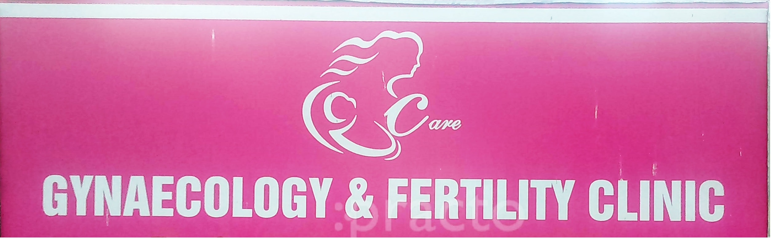 Gynaecology and Fertility Clinic