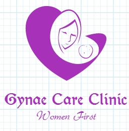 Gynae Care Clinic