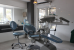 Habbu Dental Clinic - Image 1