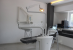 Habbu Dental Clinic - Image 2