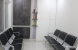 Habbu Dental Clinic - Image 4