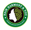 Hair Harmony & You Specialist In Hair Transplant