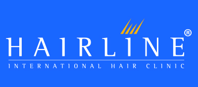 Hairline International Hair Clinic
