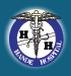 Hande Hospital