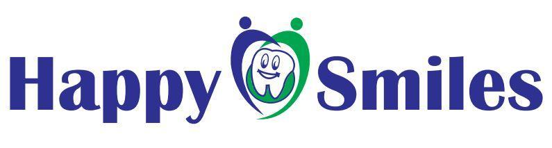 Happy Smiles Dental Clinic