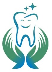Happy Tooth Dental Clinic