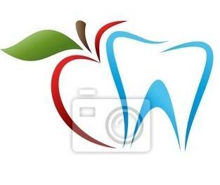 Hardik Dental Health Care