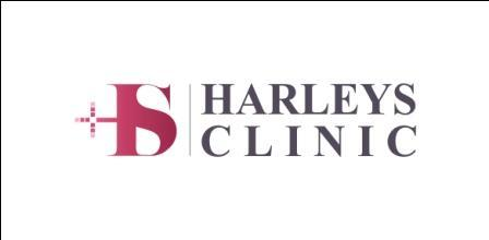Harleys Cosmetic & Women Clinic