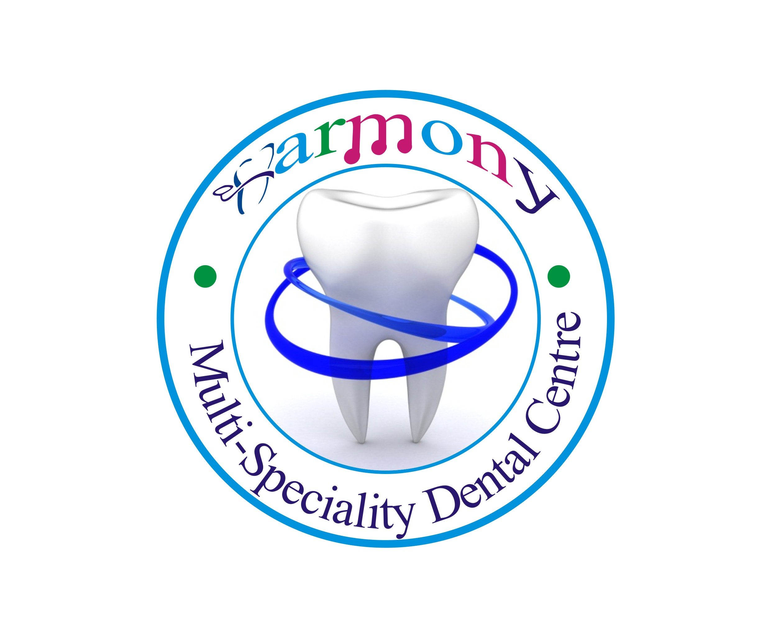 Harmony Dental Clinic