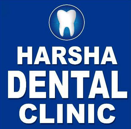 Harsha Dental Clinic