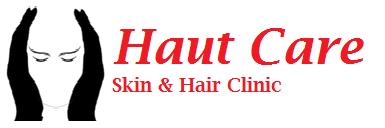 Haut Skin and Hair Clinic