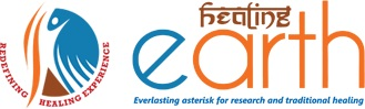 Healing Earth Multi-Speciality Ayurveda Hospital
