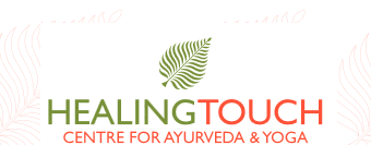 Healing Touch Centre For Ayurveda & Yoga
