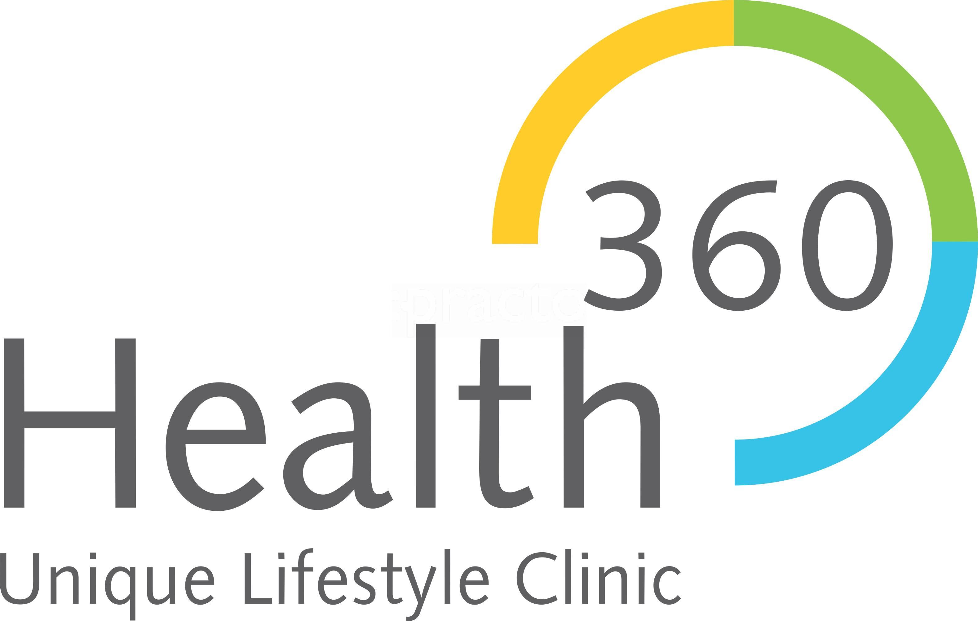 Health 360*
