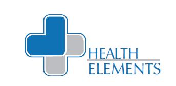Health Elements