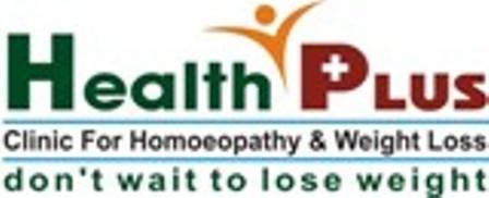 Health Plus Clinic