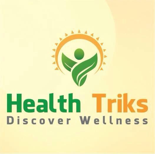 Health Triks