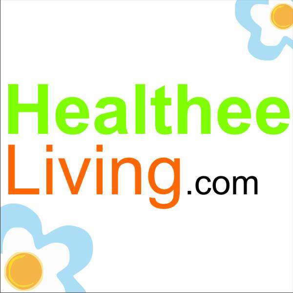 Healtheeliving E Solutions Pvt. Ltd.