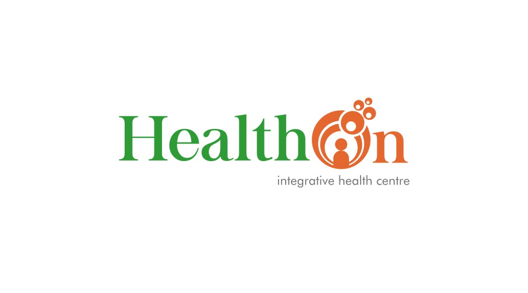 HealthOn
