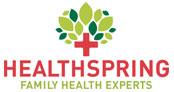 Healthspring Clinics - Vashi