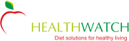 Healthwatch Nutrition Clinic