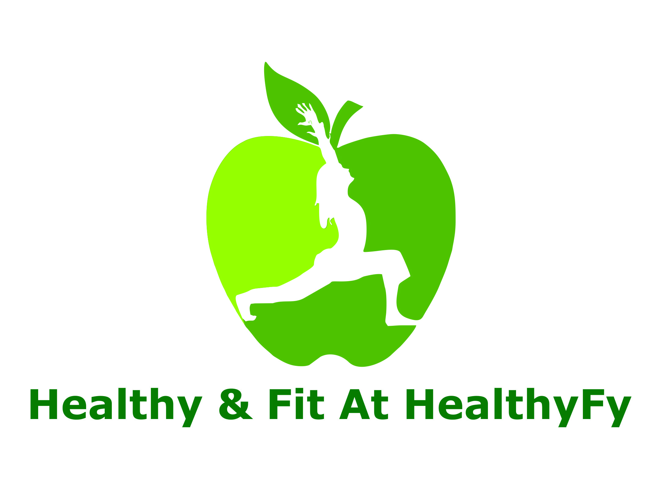Healthyfy Nutrition Centre Diet And Wellness Clinic