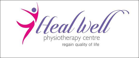 Heal Well Physiotherapy Centre