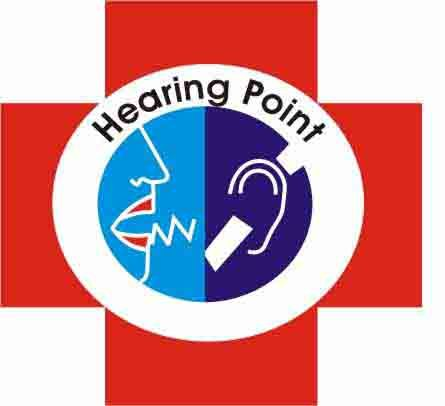 Hearing Point Speech And Hearing Clinic
