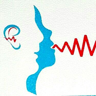 Hearsaywell Speech and Hearing Clinic