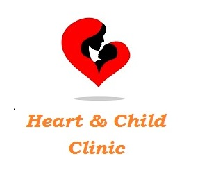 Heart And Child Clinic