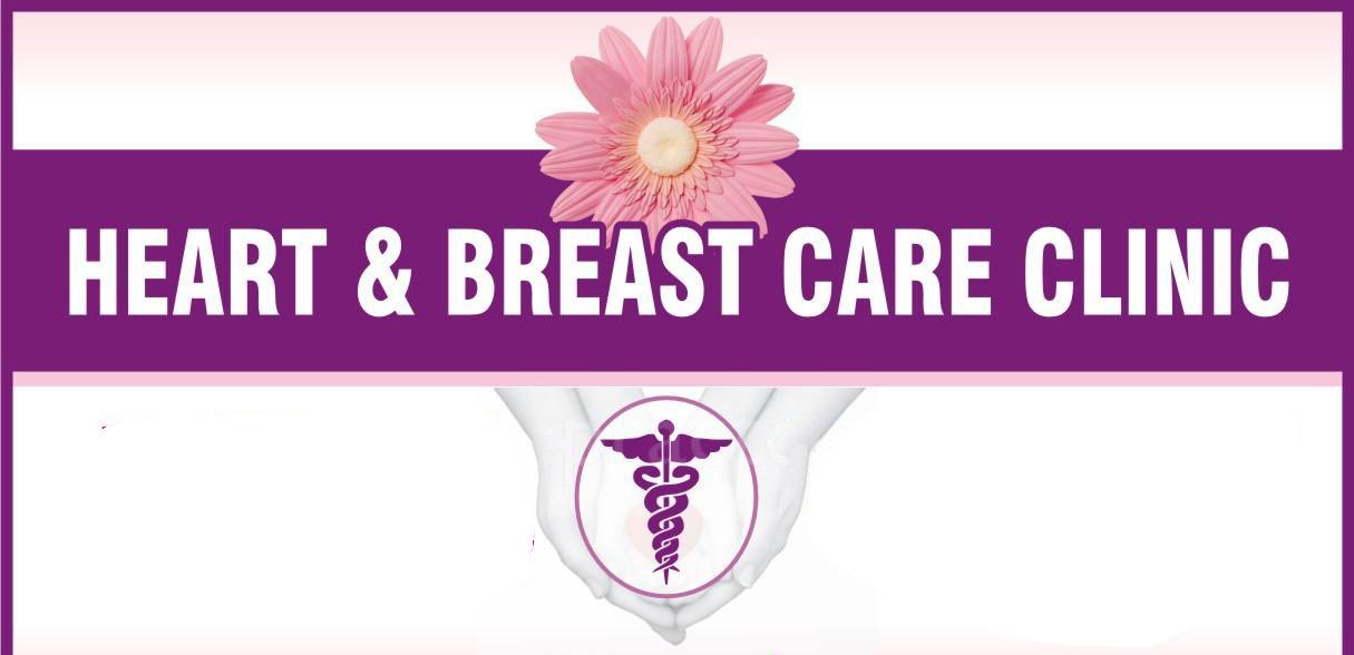 Heart & Breast Care Clinic