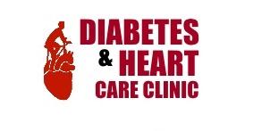 Heart 'N' Diabetic Clinic