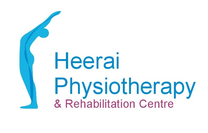 Heerai Physiotherapy And Rehabilitation Center