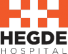 Hegde Hospital