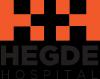 Hegde Maternity & Nursing Home