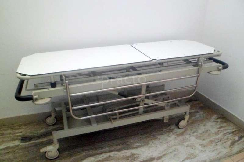 Hera Hospital - Image 6