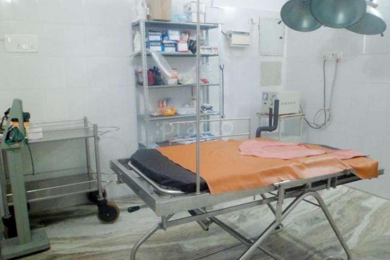 Hera Hospital - Image 8