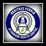 Heritage Kerala Ayurveda Health Center