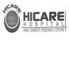Hi-Care Hospital