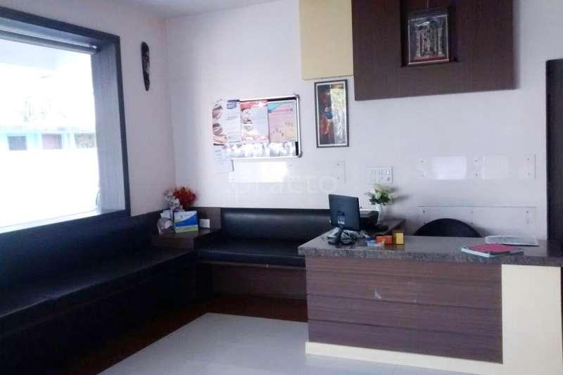 Hiremath Hospital - Image 1