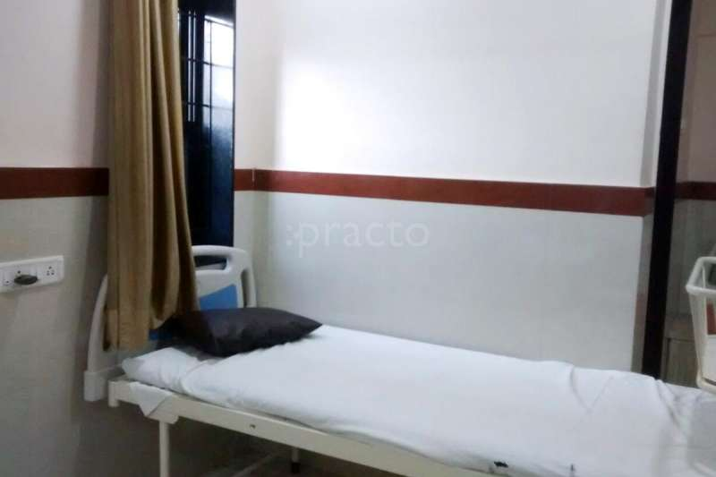 Hiremath Hospital - Image 4