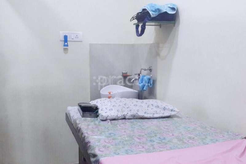 Hiremath Hospital - Image 6