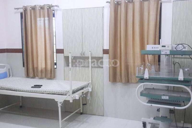 Hiremath Hospital - Image 7