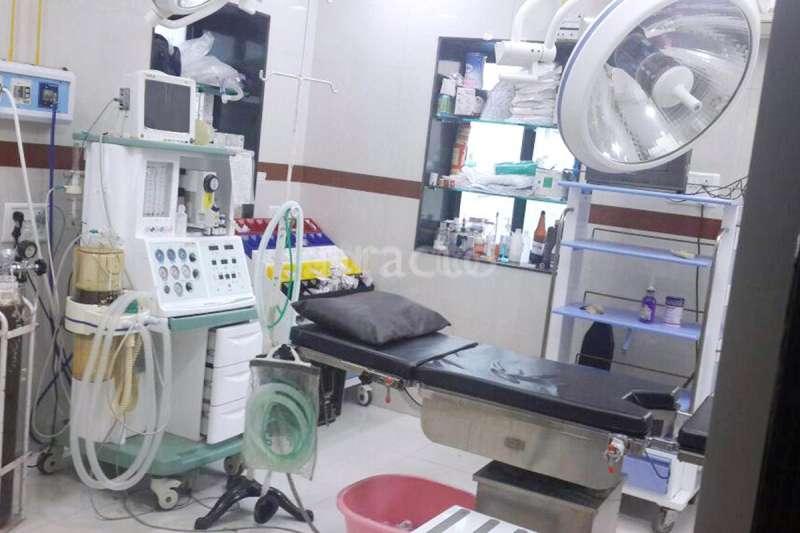 Hiremath Hospital - Image 9