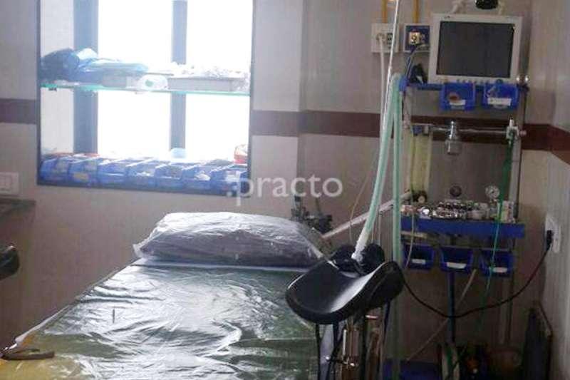 Hiremath Hospital - Image 10